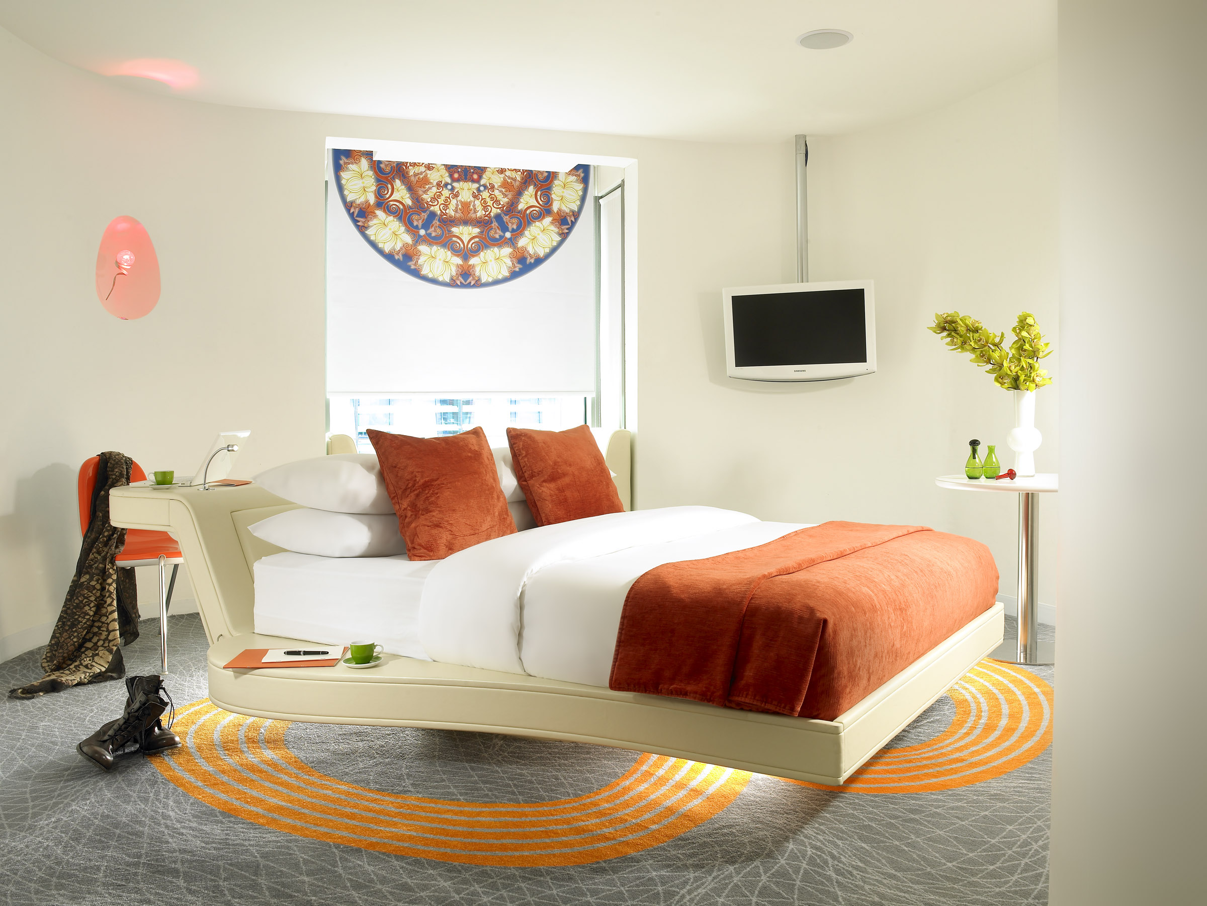 Hotels In Brighton Uk With Family Rooms