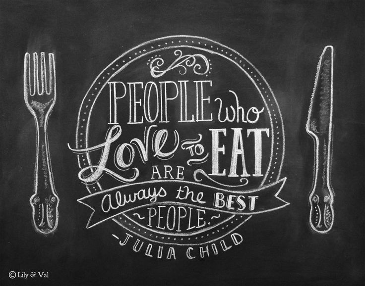 WE LOVE FOOD, IT'S ALL WE EAT | PEOPLE WHO LOVE TO EAT