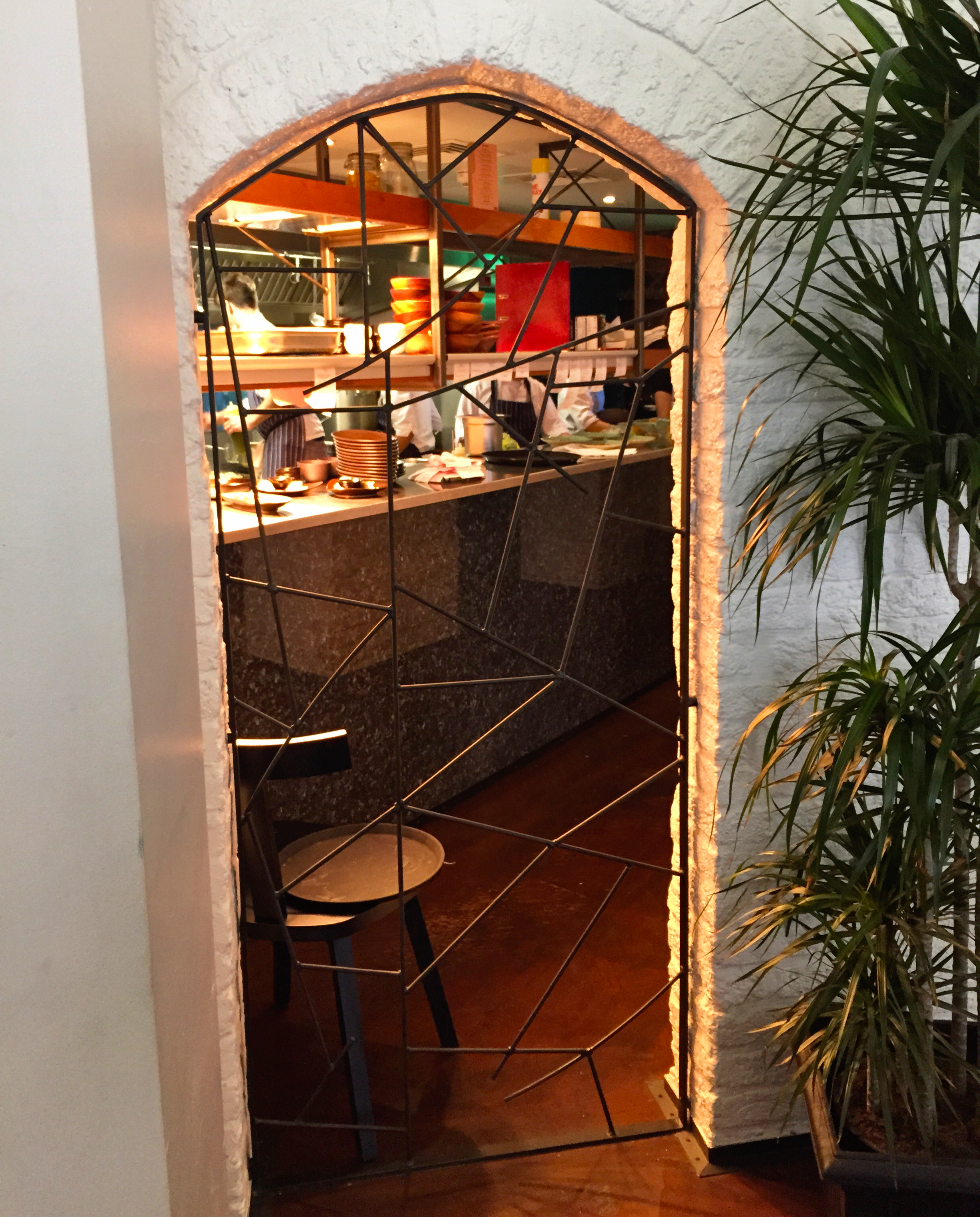Unique Flower Power  Long Lunch At Lima Floral  Garrick Street  With Marvelous Flower Power  Long Lunch At Lima Floral  Garrick Street Covent Garden  London Wce Bj With Beautiful The Secret Garden Ayr Also What Is In Covent Garden In Addition Outside Garden Lighting And What Is A Master Gardener As Well As Garden Centre Stanmore Additionally Souk Covent Garden From Welovefooditsallweeatcom With   Marvelous Flower Power  Long Lunch At Lima Floral  Garrick Street  With Beautiful Flower Power  Long Lunch At Lima Floral  Garrick Street Covent Garden  London Wce Bj And Unique The Secret Garden Ayr Also What Is In Covent Garden In Addition Outside Garden Lighting From Welovefooditsallweeatcom