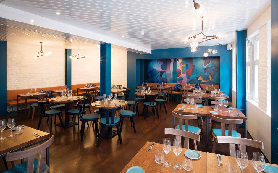 Unusual Flower Power  Long Lunch At Lima Floral  Garrick Street  With Outstanding Lima Floral  Brunch  Long Lunch  We Love Food Its All We Eat With Beautiful Rose Garden Design Also Argos Garden Bench In Addition Garden Gun For Sale And Things To Do In Botanic Gardens Singapore As Well As Garden Bird Tables And Feeders Additionally Juice Garden Glasgow From Welovefooditsallweeatcom With   Outstanding Flower Power  Long Lunch At Lima Floral  Garrick Street  With Beautiful Lima Floral  Brunch  Long Lunch  We Love Food Its All We Eat And Unusual Rose Garden Design Also Argos Garden Bench In Addition Garden Gun For Sale From Welovefooditsallweeatcom