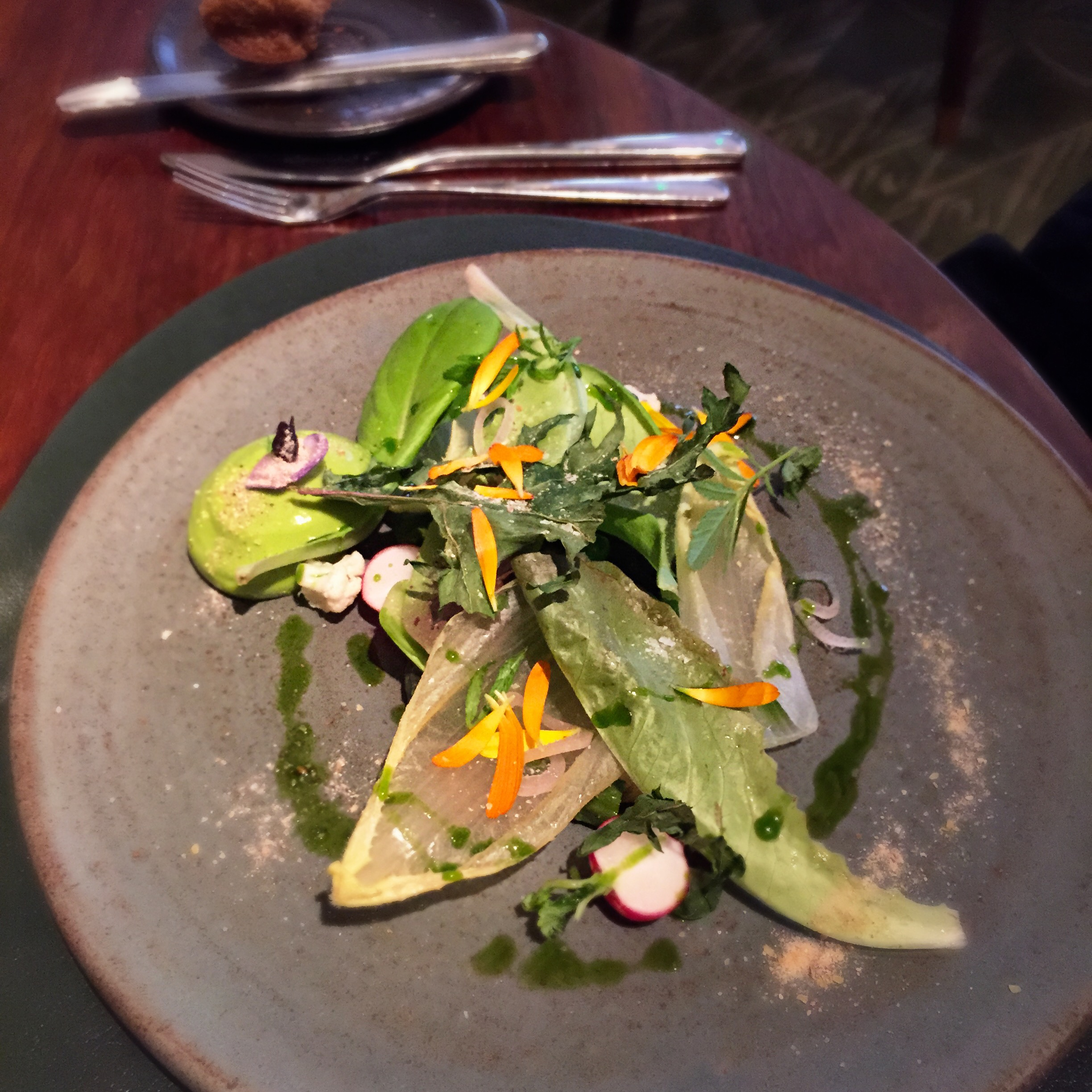 FERA AT CLARIDGE'S | SIMON ROGAN | BOOKATABLE STAR DEAL | WE LOVE FOOD, IT'S ALL WE EAT